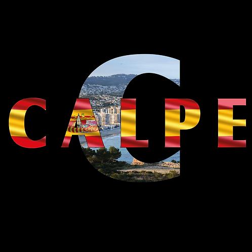 DISEÑOS CALPE 071