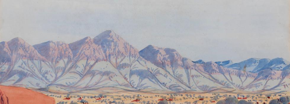 1264-12.jpg