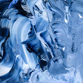 Turbulence-14