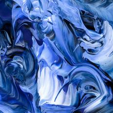 Turbulence-6