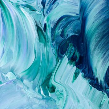 Turbulence-12