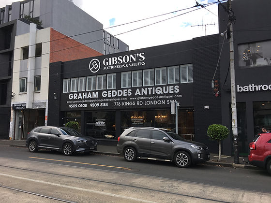 Gibson's Front Signage.jpg