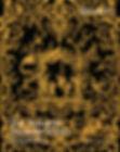 GA005 Cat Cover B.jpg