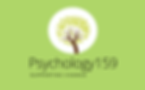 Final Version Psychology159Landscape.png