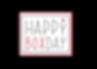 HBD_Logos_FINAL.png
