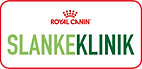 Slankeklinik logo_hvid.png