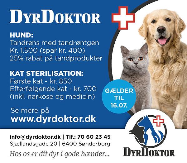 930085 - Annonce vedr. Hund og Kat.jpg
