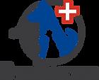 DyrDoktor-logo.png