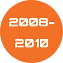 2008-2010.png