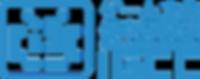 logo-igcc2x.png