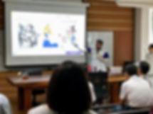 2018年9月 雲林科技大學.jpg