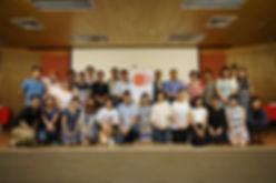 国立交通大学 8月5日.jpg