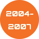 2004-2007.png