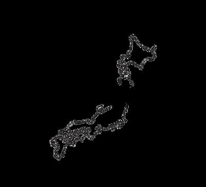 日本地图1.png