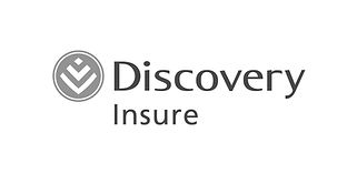discovery-insure.jpeg