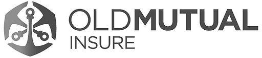 old-mutual-insure-logo.jpeg