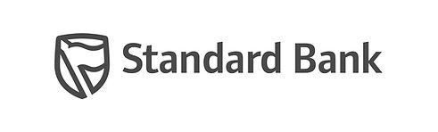 standard-bank.jpeg