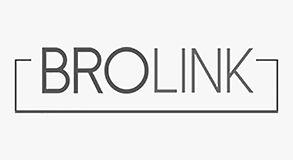 brolink-copy.jpeg