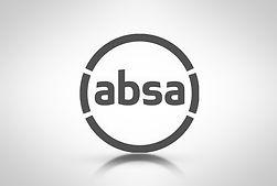 Absa-new-logo.jpeg
