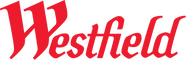 1280px-The_Westfield_Group_logo.svg.png