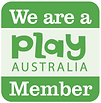 PLAY Member - logo - square version.png