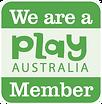 PLAY Member - logo - square version.png