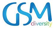 GSM_Diversity_Logo_FINAL-01.jpg