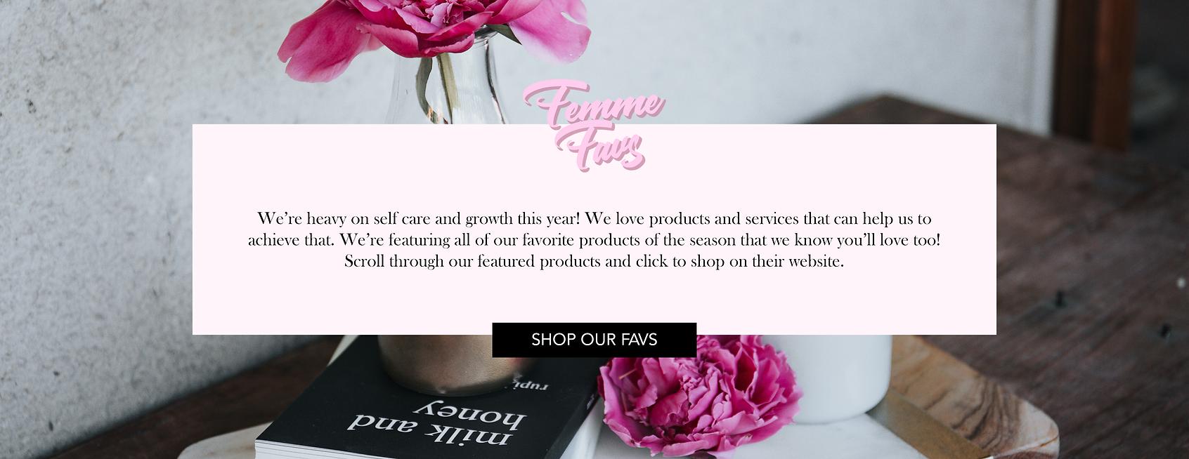 FemmeFAV Banner.png