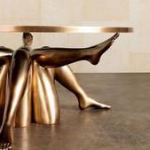 Superluxe isadora table.jfif