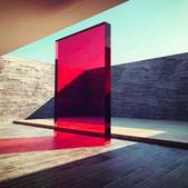 Shiny & Triangle_ Photo.png