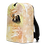Thumbnail: Janis Vision Backpack