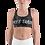 Thumbnail: Free Taylor Project Sports bra