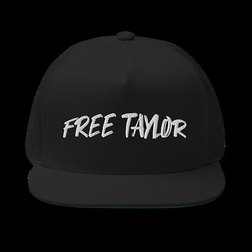 FREE TAYLOR HAT