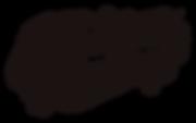 Designed Conviction Logo