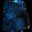Thumbnail: Blue Smoke Backpack