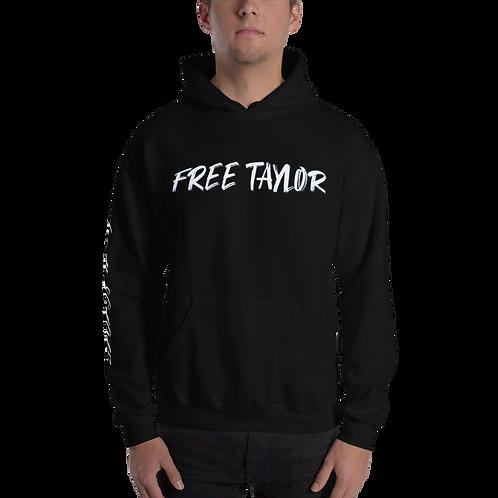 FREE TAYLOR HOODIE