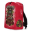 Thumbnail: Love Me Red Backpack