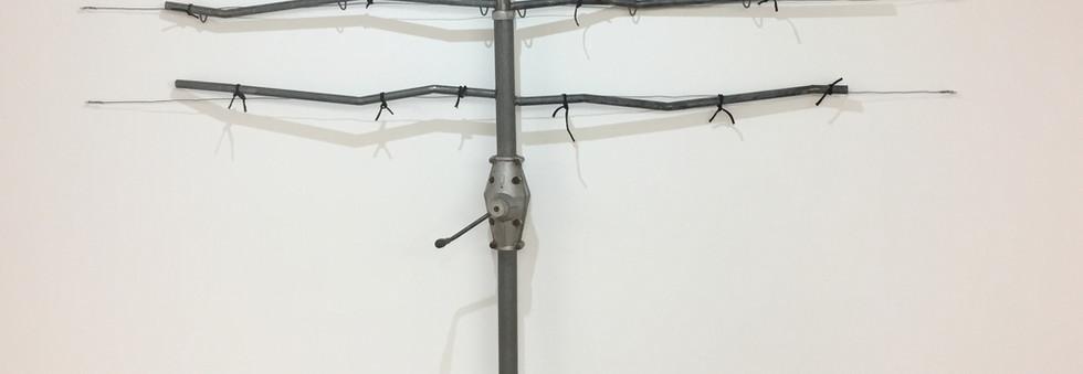 Espeliar 2019, DomestiCITY @C3 Contemporary Artspace, Abbotsford