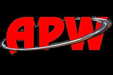 pro wrestling, news, wrestling school, wrestling promotion, indy promotion, IWC, best indy wrestling, wrestling superstars, main event wrestling,