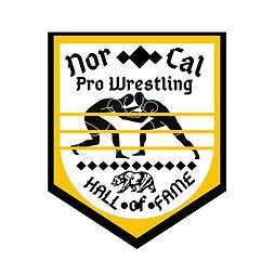 2019 HOF Logo.jpg
