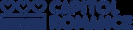 CapRoBlog-RGB_gap_lrge copy.png