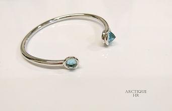 Arctique bracelet