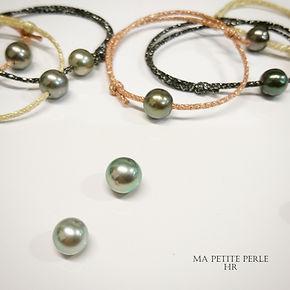 Ma petite perle Bracelet.jpg