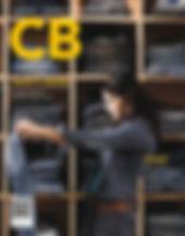 CB 1CE.jpg