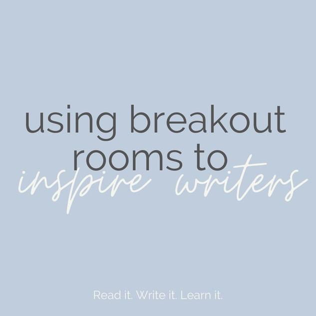 Breakout rooms.jpg