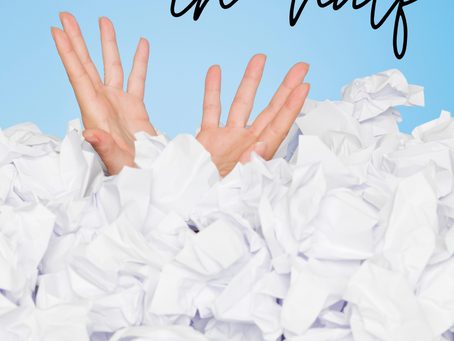 5 ways to cut your grading time in half
