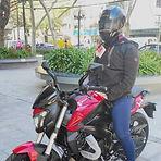 Rhomer - Entrega de moto.jpeg