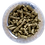 Thumbnail: Friandises à la pomme pour rongeurs 500g