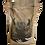 Thumbnail: Equilibre by Lohla - sac de 25Kg - pour 1 sac