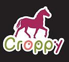 logo croppy.JPG